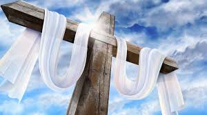 jesus easter wallpaper widescreen high definition free