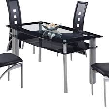 Dining Room Furniture Usa Global Furniture Dining Table Dining Room Sustainablepals Global