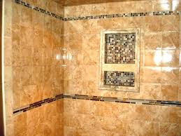 Bathroom Shower Tile Design Ideas Stunning Shower Tile Design Images Decoration Ideas Andrea Outloud