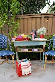 Summer Entertaining Ideas Summer Party Ideas 5 Tips For Easy Summer Entertaining Pink