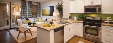 Home Design Studio South Orange Nj Gateway Apartments In Orange Ca Irvine Company