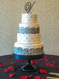 wedding cake jacksonville fl 24 birthday cakes jacksonville fl birthday cake image