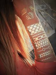 66 best tattoos ink henna temporary tattoo tat tats images