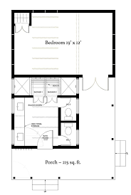 rustic cabin plans floor plans uncategorized fishing cabin floor plan striking with amazing