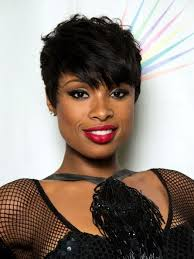 hairstyles for giving birth 142 best jennifer hudson images on pinterest jennifer hudson