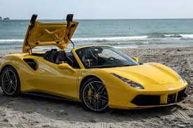 ferrari spider ferrari archives most beautiful sports cars most beautiful