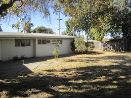 virginia lindstrom house to home blog