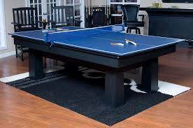 convertible dining room pool table 4333 provisions dining