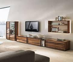 media consoles furniture modern media consoles credenzas and cabinets cb2 within contemporary