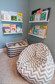 Kid Room Accessories by Kids U0027 Rooms Ideas