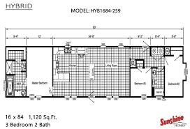 sunshine homes floor plans design sweeden