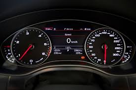2014 audi a6 specs audi a6 ultra saloon 2014 review by car magazine