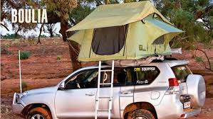 Tjm Awning Price Tjm Boulia Roof Top Tent Expedition Ready