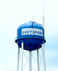 Nc Dmv Power Of Attorney by Welcome To The City Of Southport Nc The Home Of Salubrious Breezes