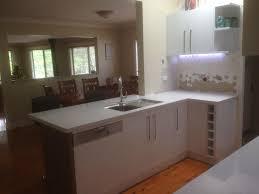 new kitchen sydney blog kitchenkraft kitchen designers sydney