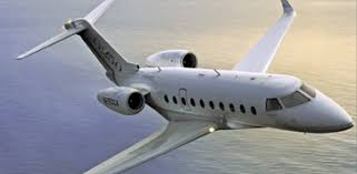 with the g250 gulfstream finds g200 successor business aviation