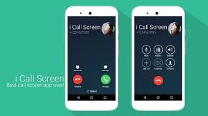 call android i call screen free dialer android apps on play