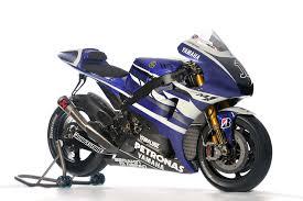 lexus and yamaha slow mo with yamaha motogp