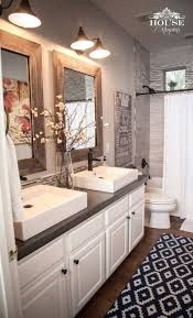 modern office bathroom office bathroom ideas bathroom ideas amazing design ideas f office