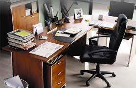 bureau mambo gammes de bureau professionnel et bureau de direction top office