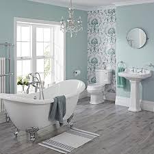 bathroom glamorous very small bathroom ideas wonderful very