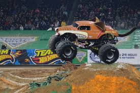 when is the monster truck show 2015 houston tx 1 nrg stadium monster jam