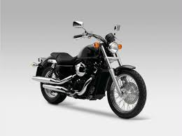 honda shadow 125 honda sport new motorcycles
