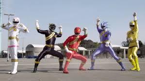 power ranger halloween costumes for kids ranking every u0027power rangers u0027 uniform from classic series to