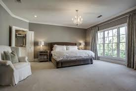 Master Bedroom Carpet Master Bedroom With Carpet Crown Molding In Dallas Tx Zillow