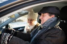 senior driving class bradley wellness center to host aarp driving course hamilton