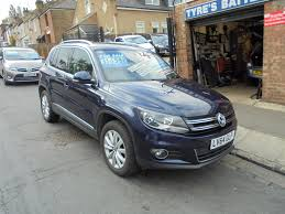renault caravelle for sale used volkswagen tiguan cars for sale in enfield north london