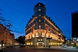 100 boutique hotels in munich hotel leonardo boutique savoy