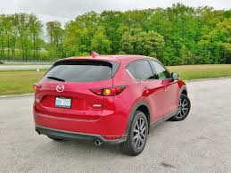 mazda crossover vehicles who doesn u0027t like a test drive