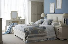 Shabby Chic Furniture Living Room Bedroom New Pictures Of Shabby Chic Living Room Decor 2017 White