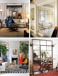 artificial windows for basement mirrors as faux windows the design itch inspiration pinterest