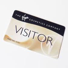 create your own card colour custom printed plastic cards