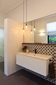 Jatana Interiors Encaustic Cement Tile A119 A Black U0026 White Hadeda Tiles
