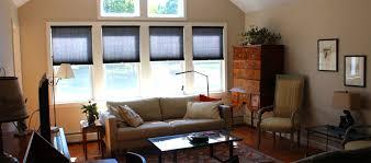 home design furniture kendal 100 home design kendal home the trend llc kendal jenner tee