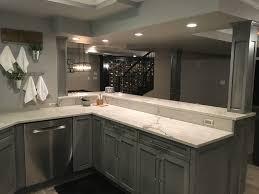 Renovation Kingdom Instagram by Grey Bar Cabinet Beautiful Homes Of Instagram Sumhouse Sumwear