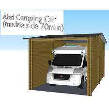 abri cuisine cing occasion abri garage pour cing car ou bateau achat vente garage abri