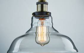 Swag Pendant Lighting Lighting Wall Plug In Chandelier With Awesome And Matching