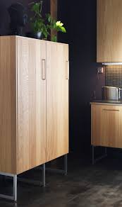 Sektion Kitchen Cabinets Hyttan 7 Pe389617 Earth Browns Pinterest Kitchens Spanish