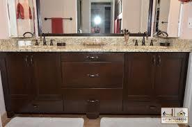 Custom Built Bathroom Vanities Specialty Storage Furniture Items Lift U0026 Stor Beds
