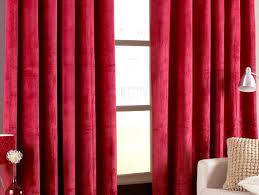 Charcoal Grey Blackout Curtains Curtains Arresting Acceptable Plain Grey Blackout Curtains