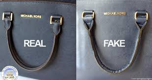 michael kors purses on sale black friday photos how to spot a fake michael kors bag purses purses purses