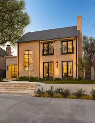 exterior gallery robert elliott custom homes