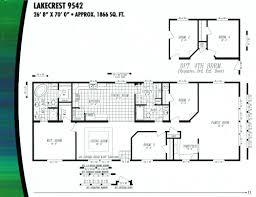 100 floor plans of mobile homes floorplans scotbilt homes