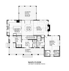 House Plans Com by 72 Best House Plans Images On Pinterest House Floor Plans Dream