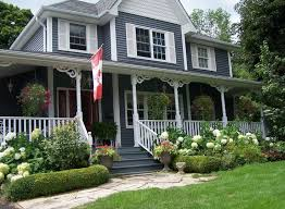 Cottage Front Porch Ideas by 25 Best Back Porch Sittin U0027 Images On Pinterest Country Cottages