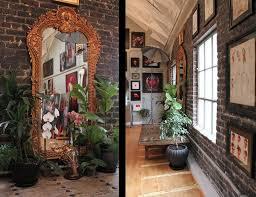 Studio Interior Design Ideas The 25 Best Tattoo Studio Interior Ideas On Pinterest Tattoo